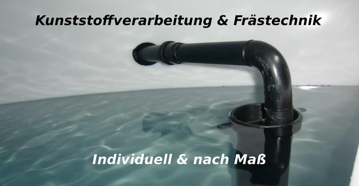 Brüsch kunststoffverarbeitung waldkirch